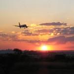 aeroporto-brasilia-gabriel-rf