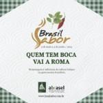 logo-brasil-sabor-500x335