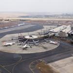 aeroporto-brasilia