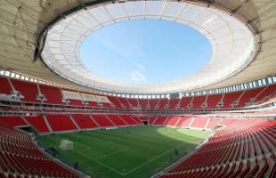 estadio-nacional
