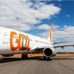 Voos serão serão realizados pelo Boeing 737-700, com capacidade para 138 passageiros
