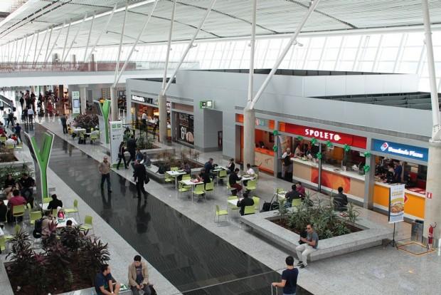 aeroporto-brasilia2