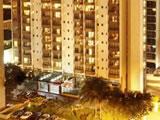 Naoum Plaza Hotel