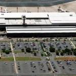 Aeroporto de Campinas