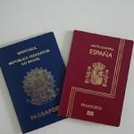 passaporte-brasil-espanha