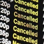 voo_cancelado