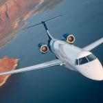 aviao-taxi-aereo