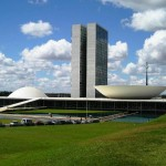 Senado Brasília