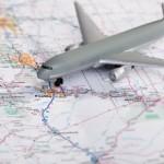 Gastos de turistas brasileiros ao exterior são recorde para o mês de maio