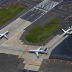 Ministro diz que Governo não definiu se haverá novas concessões de aeroportos