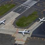 Ministro da Aviação diz que aeroportos regionais são prioridade