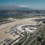 Governo adia anúncio de concessão do aeroporto do Galeão