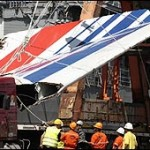 AF 447: Familiares são convidados a ir a França ver relatório final do acidente