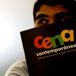 CENA_CONTEMPORANEA