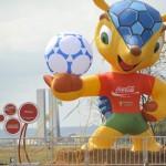 Mascote-copa2014-tatu-bola