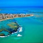 Projetos de fomento ao turismo