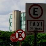 taxi-coutinhobr-aeroporto-brasilia
