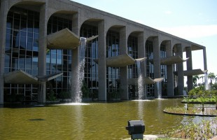 palacio-da-justica-brasilia