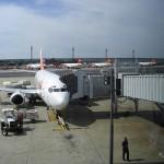 aeroporto-brasilia1