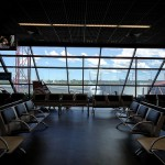 aeroporto-brasilia-Gláucio Dutra
