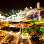 Fortaleza-noite-Chaval Brasil