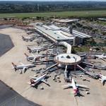 aeroporto-brasilia-aereo