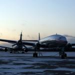 vagas-aeronaves-copa-Globaljet