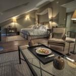 hotel-turismo