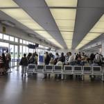aeroporto-brasilia-23