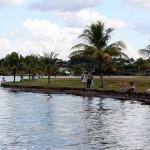 pontão-do-lago-sul-brasilia