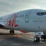 boeing-737-800-gol